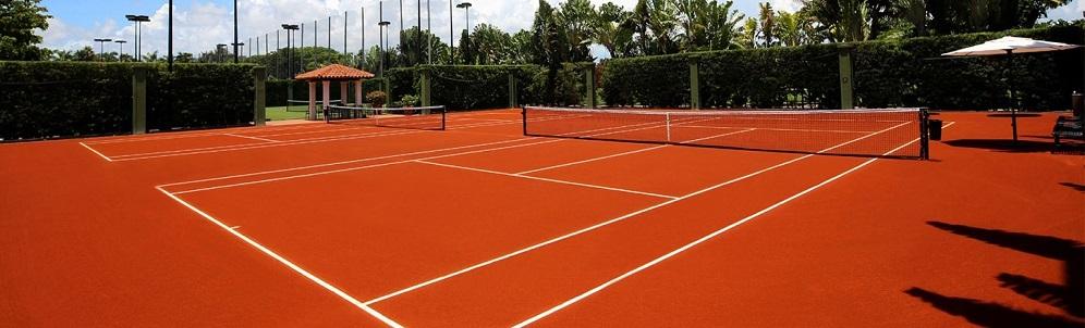tennis_court996x302